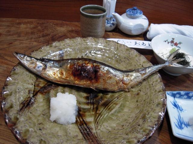お多福20130526-006