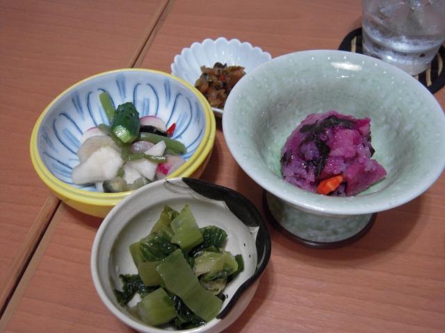 お多福20130617-004