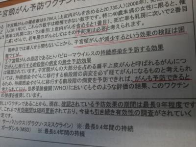写本 -2013-06-15 15.09.13