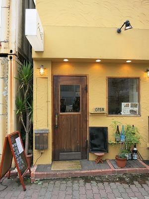 へべれ家 (1)