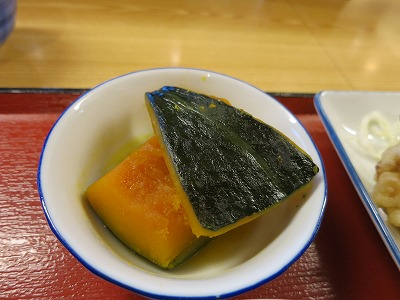 谷上食堂 (11)