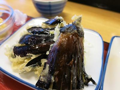 谷上食堂 (6)