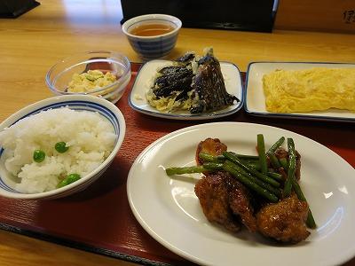 谷上食堂 (3)