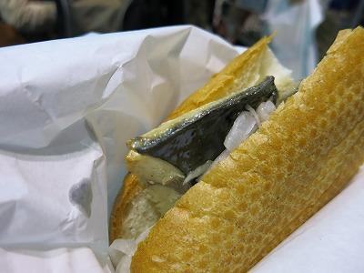 食の博覧会 (6)
