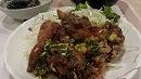 20130617_油淋鶏