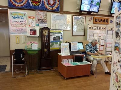 20130727_鳥取砂丘 (2)