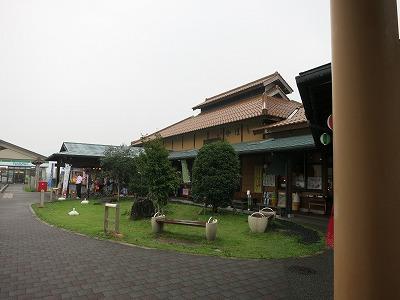 20130727_鳥取砂丘 (4)