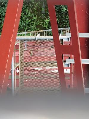 餘部鉄橋 (8)