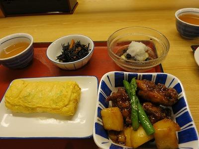 谷上食堂 (10)
