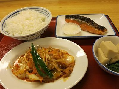 谷上食堂 (9)