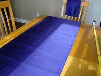 drapes02.jpg