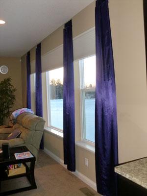 drapes05.jpg