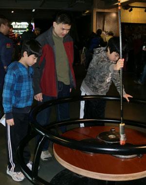 exploratorium11.jpg
