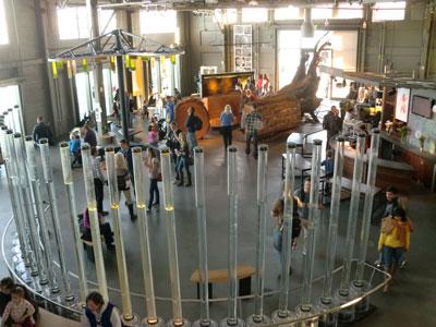 exploratorium29.jpg