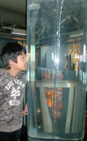 exploratorium30.jpg