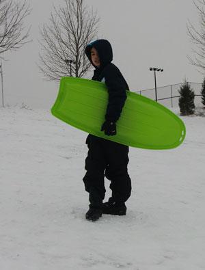 sledding01241401.jpg