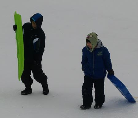 sledding01241403.jpg