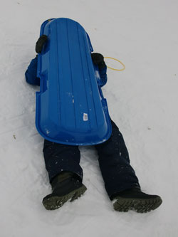 sledding01241404.jpg