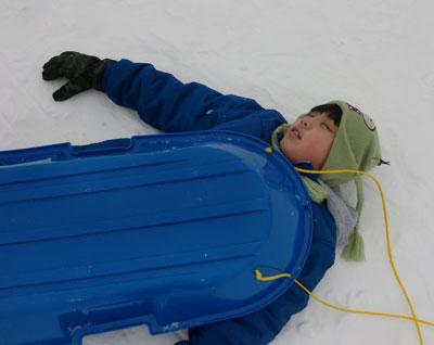 sledding01241405.jpg