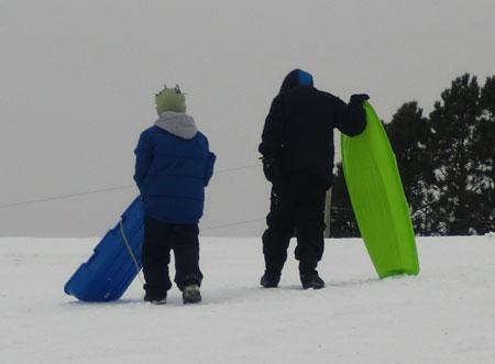 sledding01241406.jpg