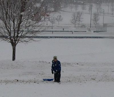 sledding01241407.jpg