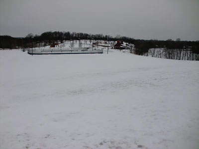 sledding01241408.jpg