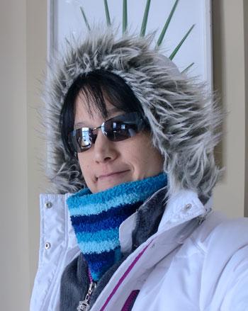 snow01301409.jpg