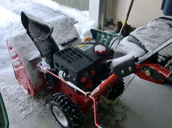 snow01301411.jpg