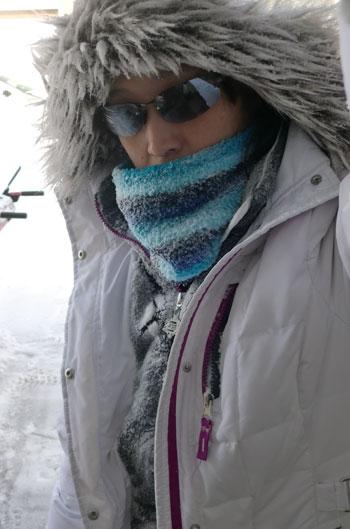 snow01301412.jpg