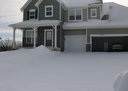snow01301413.jpg