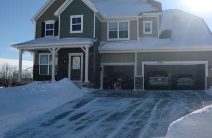 snow01301415.jpg