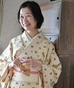 さえこ Saeko