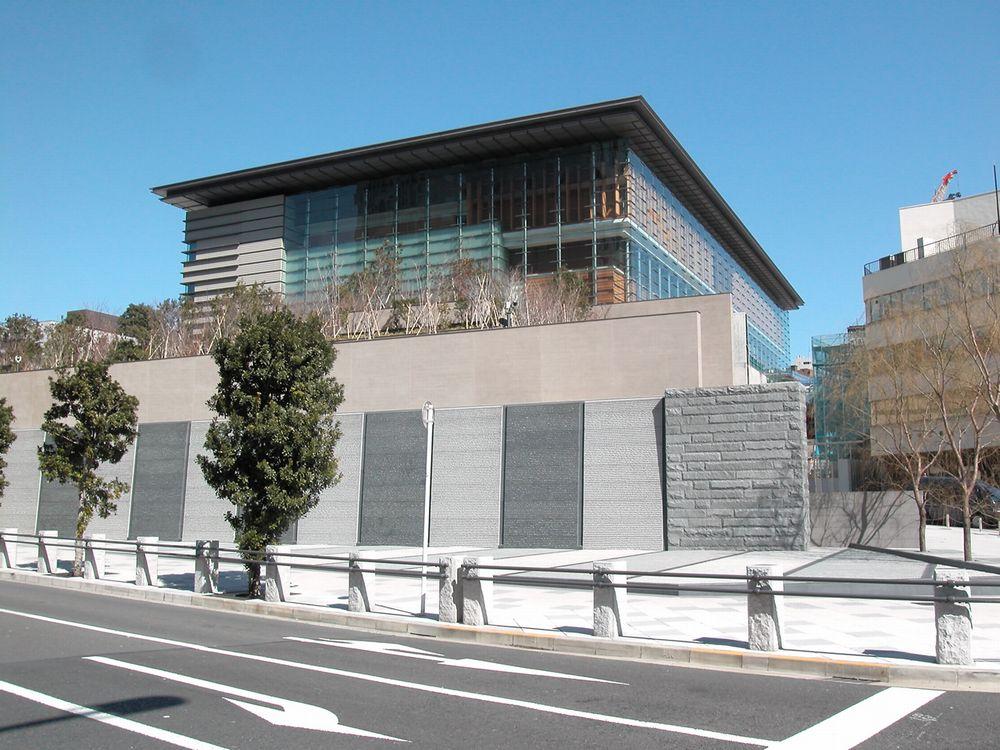 中央省庁と独立行政法人の地方移転が始まる…東京への「一極集中」を是正