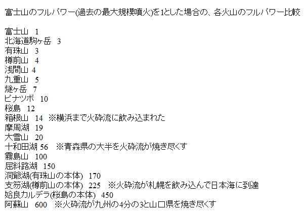 liveplus_1412499331_201.png