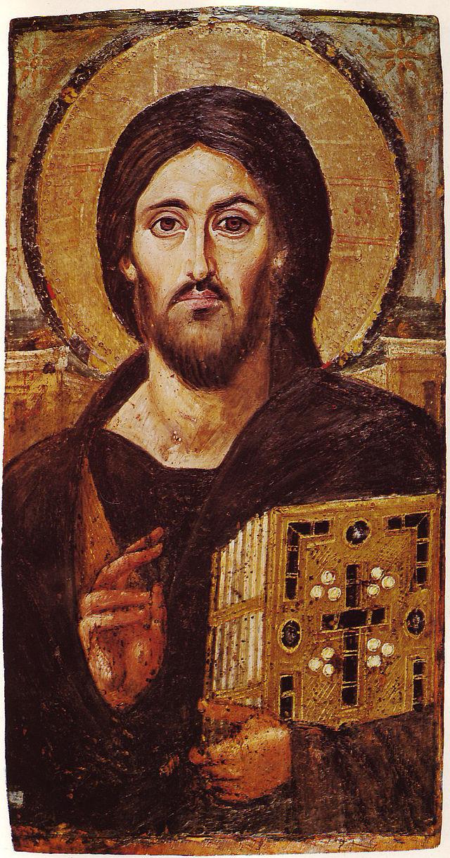 イエス・キリストの存在は都市伝説だった!?実在の人物ではないと指摘する研究家も