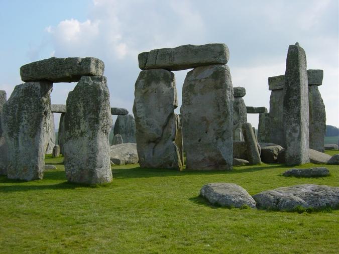pub_wiki_Stonehenge0032.jpg