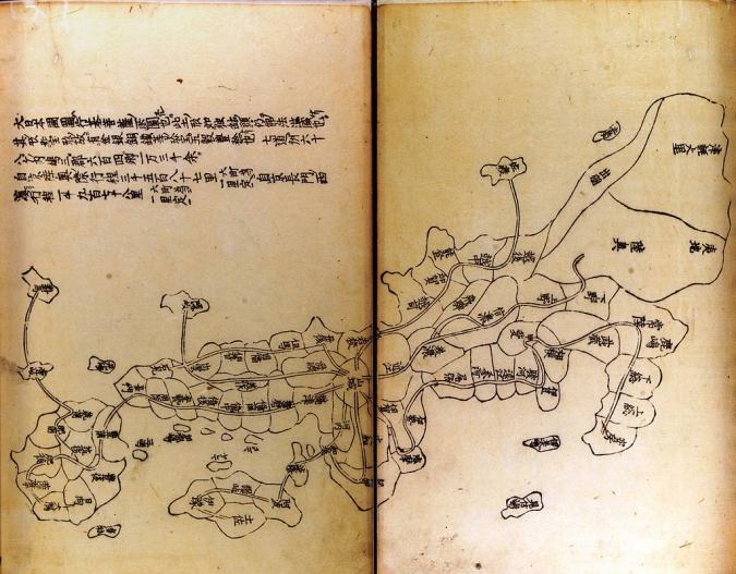 pub_wiki_japan_map42343.jpg