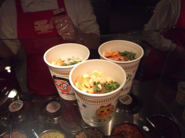 20130406インスタント麺