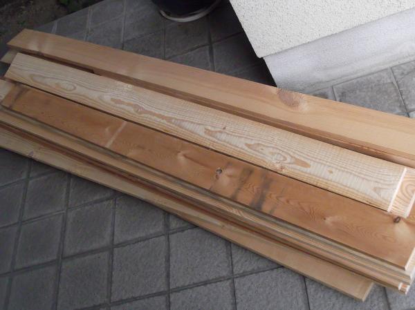 20130415板壁用板