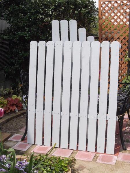 20130504板塀