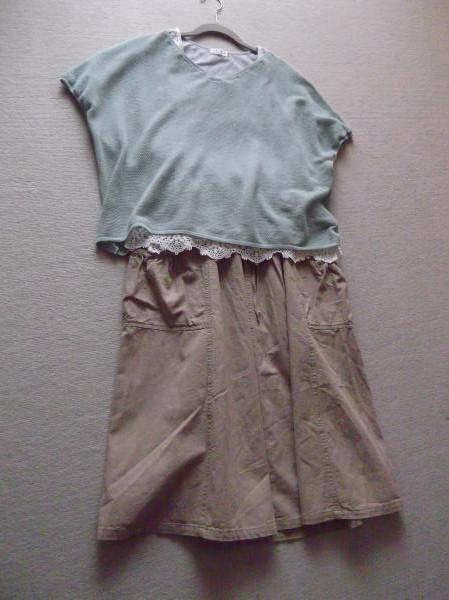 20130517服