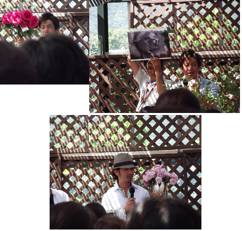 20130523松尾園芸⑤