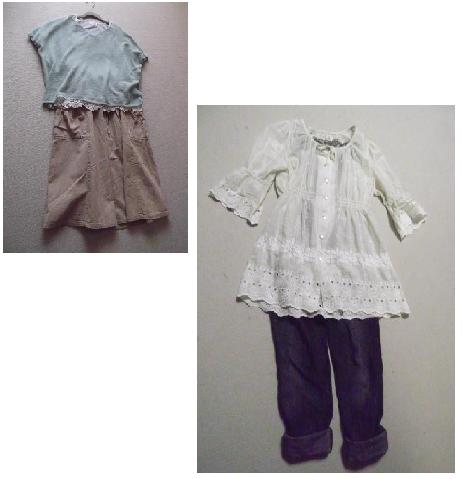 20130525ファッション②