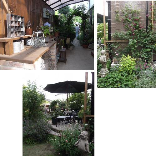20130525Mさん庭⑭