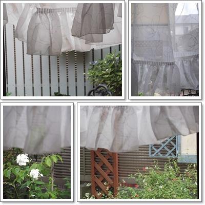 20130701カーテン