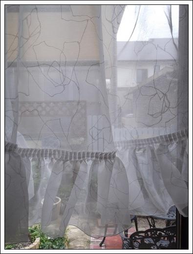 20130701カーテン②