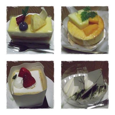 20130705夏ケーキ⑤