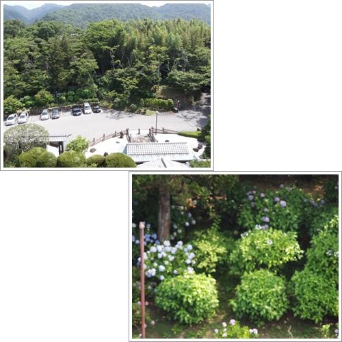 20130725古泉閣景色