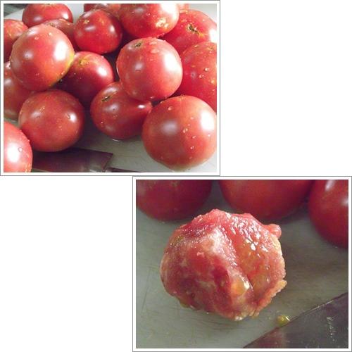 20130724トマト