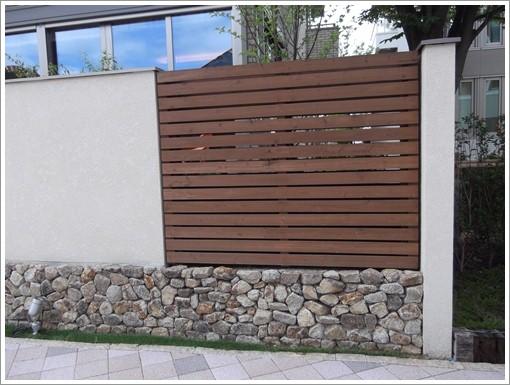 20130905板塀